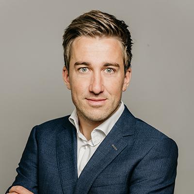 Mr. Thijs van Zijl (advocaat)